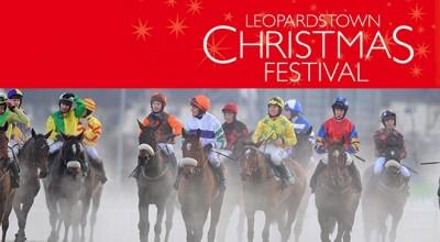 Leopardstown Christmas Festival