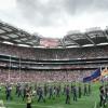 All Ireland Final