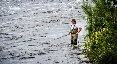 fishing-galway