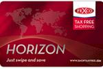 horizon-card