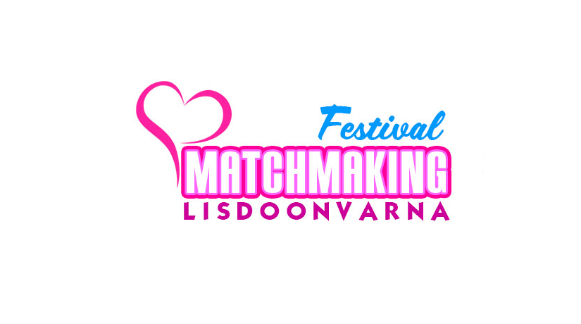 matchmaking festival ireland 2015 Europe's oldest matchmaking event is going pink this year, with a new gay and lesbian weekend taking place at the start of the traditional lisdoonvarna matchmaking festival.