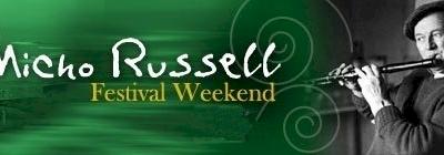 Russell Memorial Weekend