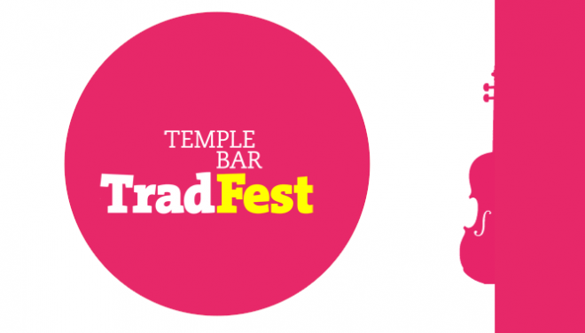 Temple Bar Trad