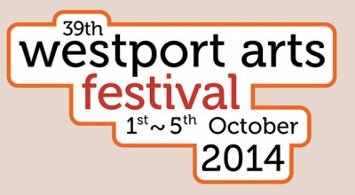 Westport Arts Festival