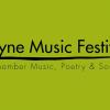 Boyne Music Festival