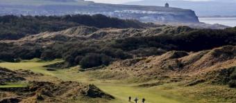 Port Stewart Golf Club