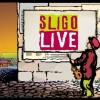 Sligo Live