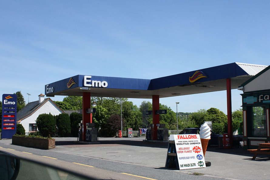 f5c529003f Save on Car Fuel in Ireland