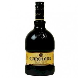 irish-cream-carolans