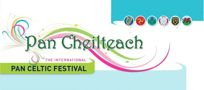 Pan Celtic Arts Festival