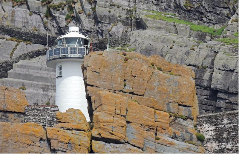 skellig-lighthouse
