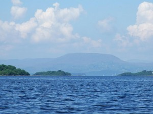 Lough Corrib, by penga_librarian
